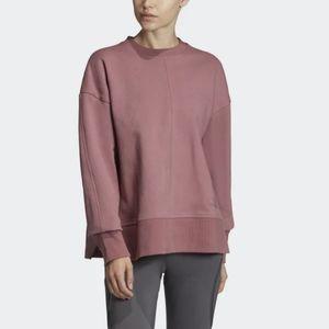 Stelle McCartney x Adidas Crew Sweater